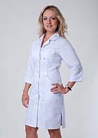 Медицинский халат Medical 893115