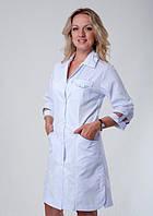 Медицинский халат Medical 893117