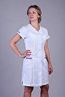Медицинский халат Medical 892127