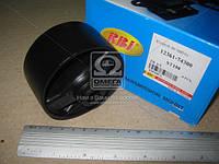 Подушка опоры двигателя (производство RBI) (арт. T0910FA), ABHZX