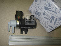 Модуль вакуума (Производство SsangYong) 6655403897, AGHZX