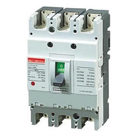 Силовой автоматический выключатель 40А 30kA 3 полюса i0010020 E.NEXT