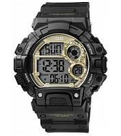 Наручные часы Q&Q M144J004Y