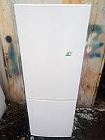 Холодильник двухкамерный Siemens из Германии ОПТ, фото 1