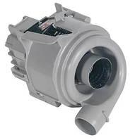 Циркуляционный насос (мотор) для посудомоечной машины Bosch, Siemens 12019637