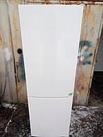 Холодильник двухкамерный Miele из Германии ОПТ, фото 1