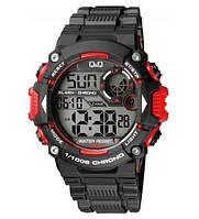Наручные часы Q&Q M146J003Y