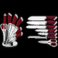Ножі, ножиці, сокирки