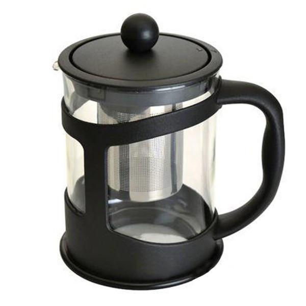 Заварочный чайник BergHOFF 1 л (1106833)