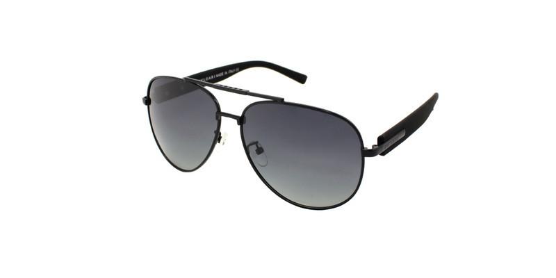 Красивые мужские солнцезащитные очки Bvlgari Polaroid - Остров Сокровищ  магазин подарков, сувениров и украшений в a66a77b8603