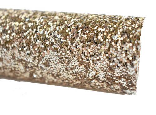 9f5de43ea5cc5 Золотая ткань с глиттером,блестками,искусственная кожа,для игрушек,для  пошива сумок,обуви,кошельков,кожа на трикотаже,на хб основе,фоамиран с  глиттером ...