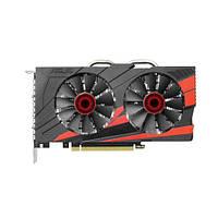 ♦ Видеокарта Asus GTX950 2-Gb DDR5 - Гарантия ♦