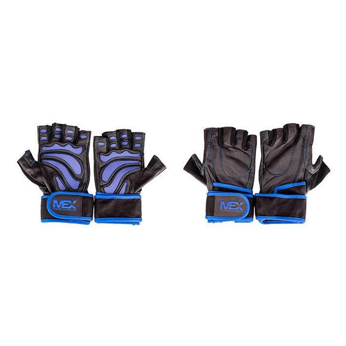 Перчатки Pro Elite Gloves