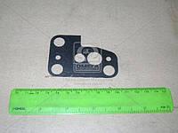 Прокладка насоса масляного КАМАЗ регулируемый (Производство КамАЗ) 740.1011200