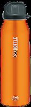 Модный термос 0,5л. ALFI INSULATED BOTTLE ISOBOTTLE PURE 5337 698 050 оранжевый
