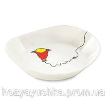 Тарілка для супу Berghoff Eclipse 20 см (2 шт) 3705004