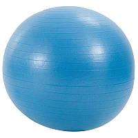 Шар Fitball Anti-burst
