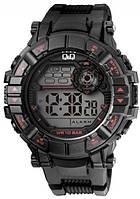 Наручные часы Q&Q M152J001Y