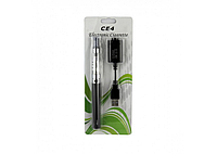 Электронная сигарета eGo-T CE4 без жидкости