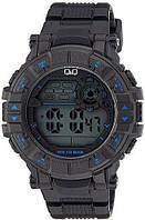 Наручные часы Q&Q M152J002Y