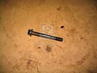 Болт стяжной блока цилиндров длинный (М14х2х110) (производство ЯМЗ)