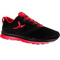 Кроссовки для фитнеса Domyos Energy 500