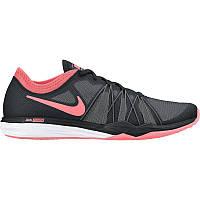 Кроссовки фитнеса Nike женские