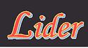Lider - интернет магазин модной одежды, обуви и аксессуаров