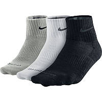 Носки для фитнеса Domyos