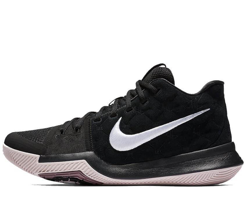 63a3e825 Мужские Баскетбольные Кроссовки Nike Kyrie Irving 3