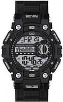 Наручные часы Q&Q M161J003Y