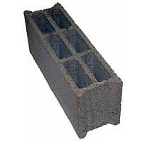 Блок бетонный Фратеко 150x200x500 мм