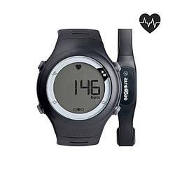 Часы кардіо Geonaute ONrhythm 50