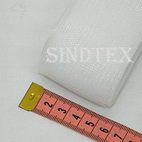 23м.Регилин (кринолин) 50мм (02-белый)