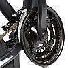 Велосипед B'twin Rockrider 340 темно-серый  , фото 10