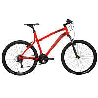Велосипед горный B'twin Rockrider 340