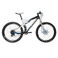 Велосипед MTB B'twin Rockrider 740 S V2