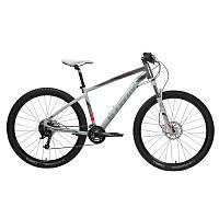 """Велосипед MTB B'twin Rockrider 560 27,5"""""""