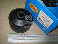 Подушка опоры двигателя (производство RBI) (арт. T0909FM), ABHZX