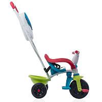 Велосипед для малышей Smoby Bmove Confort Baby 574fd267ad227