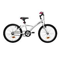 "Велосипед B'twin Mistigirl 300 Single 20"""