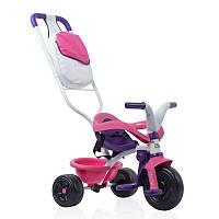 Велосипед для малышей Smoby Bmove Confort для малышей