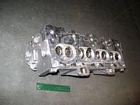 Головка блока ВАЗ 2108 /голая/ (Производство АвтоВАЗ) 21083-100301100, AHHZX