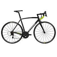 Велосипед шоссейный B'twin  Ultra 900 AF
