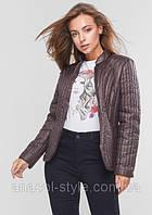 Демисезонние женские куртки - Коллекция Весна 2018 уже в продаже!