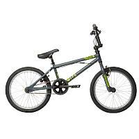 Велосипед B'twin BMX Wipe 300 JR