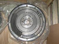 Маховик ЯМЗ 238 нового образца Z=132 (1-но дисковое сцепление, модель 3,75) (производство ЯМЗ) (арт. 238-1005115-Н), AJHZX