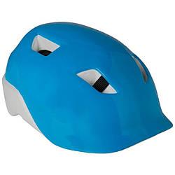 Шлем городской велосипедний B'twin 100 детский
