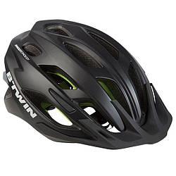 Шлем велосипедний B'twin 500