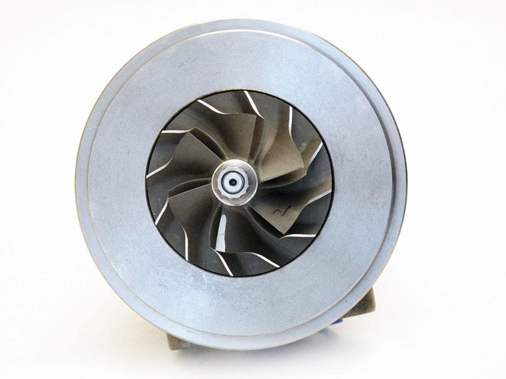 Картридж турбины Mercedes Sprinter 2.9D от 1997 г.в. - 454207-0001, 454207-0002